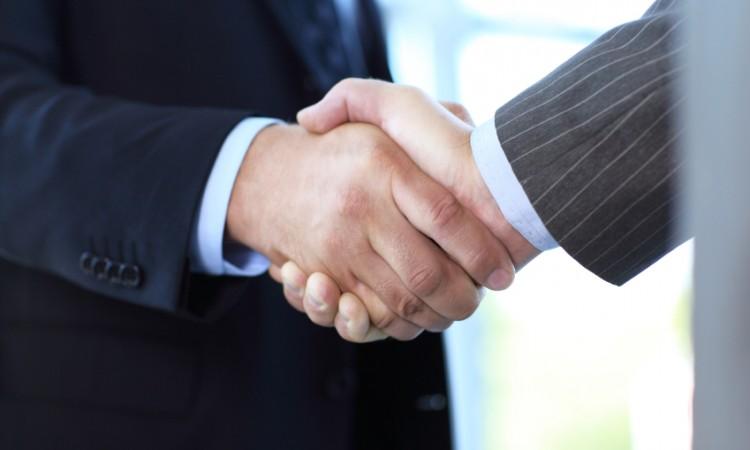 Los ciudadanos podrán acudir a los notarios para resolver asuntos civiles, mercantiles o sucesorios