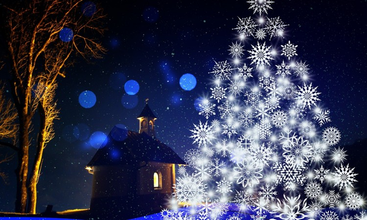 christmas-card-566305_1280