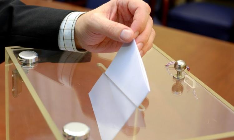 Los poderes notariales para ejercer el derecho al voto