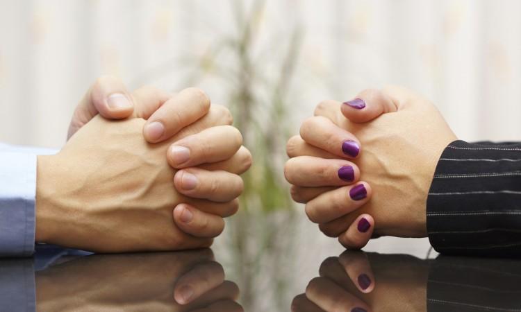 Formatos de contratos prematrimoniales