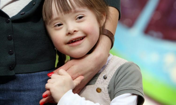 Medidas de protección jurídica para un familiar con discapacidad