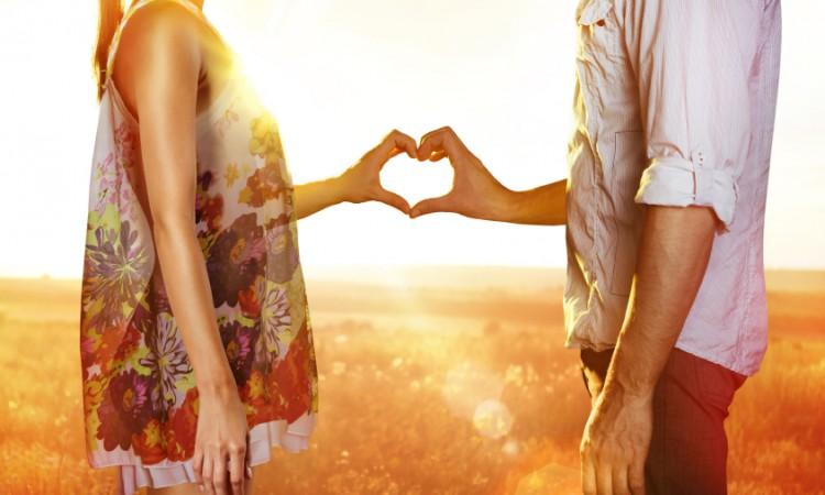 Sucesiones y herencias en las parejas de hecho