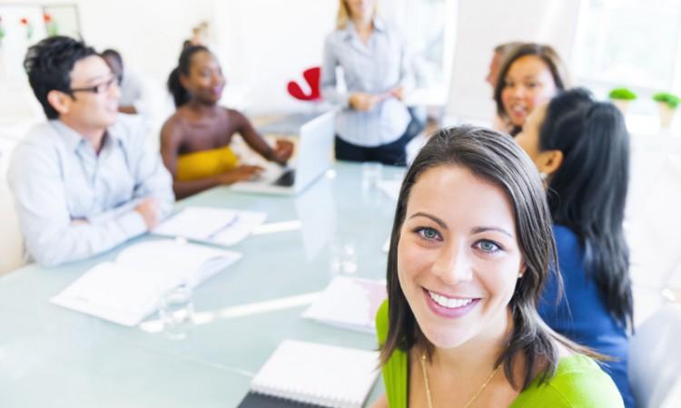 Asesoramiento notarial en la creación de empresas