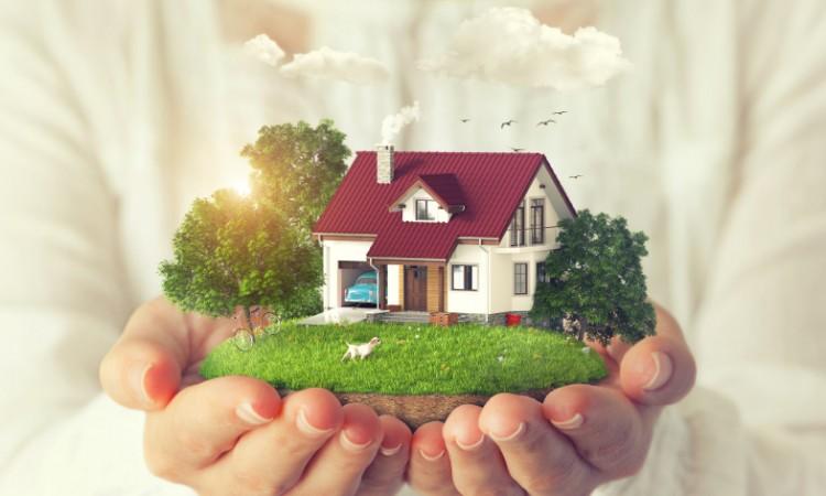 La reforma de la Ley Hipotecaria y del Catastro