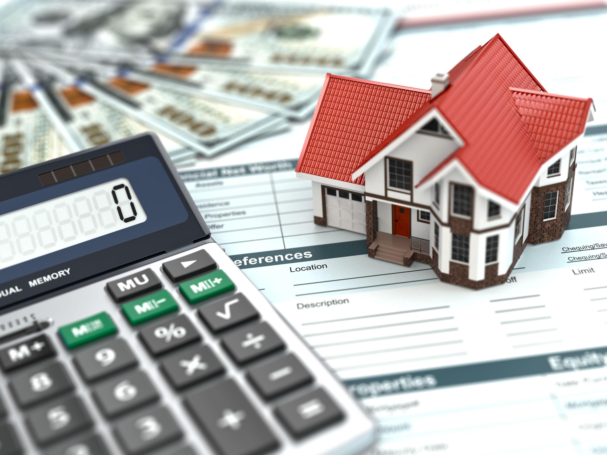 Convenio para mejorar la información sobre las hipotecas