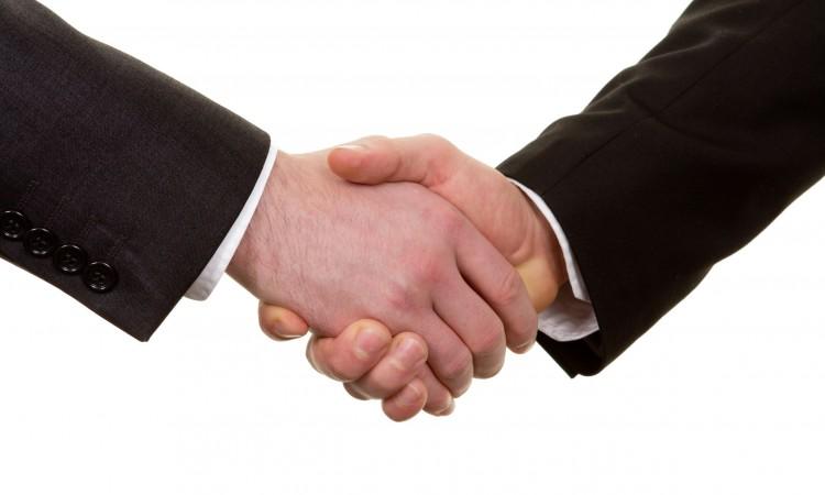 acuerdo para el envío telemático de poderes para su uso en pleitos