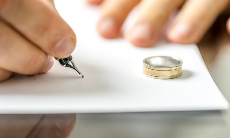 modificar las capitulaciones matrimoniales